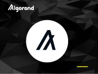 Algorand(ALGO)