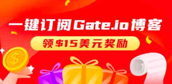 Gate.io比特儿交易所 双周报2021年9月第2期插图17